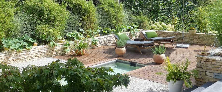 Schnur Garten  Und Landschaftsbau   Home